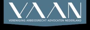 Arbeidsrecht Advocaat Den Haag