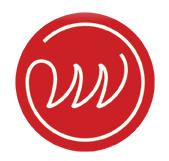 Advocatenkantoor Van Wegen
